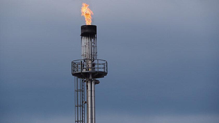 Avrupada enerji krizi: Fiyatlar dokuz ayda yüzde 250 arttı