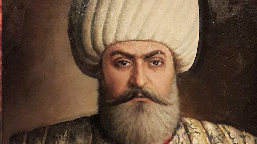 Kuruluş Osman Osman Bey kimdir? Osman Beyin eşleri ve çocukları kimlerdir?