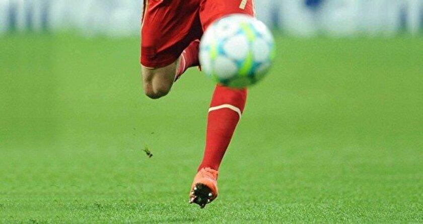 Altay 2 futbolcuyla anlaştı