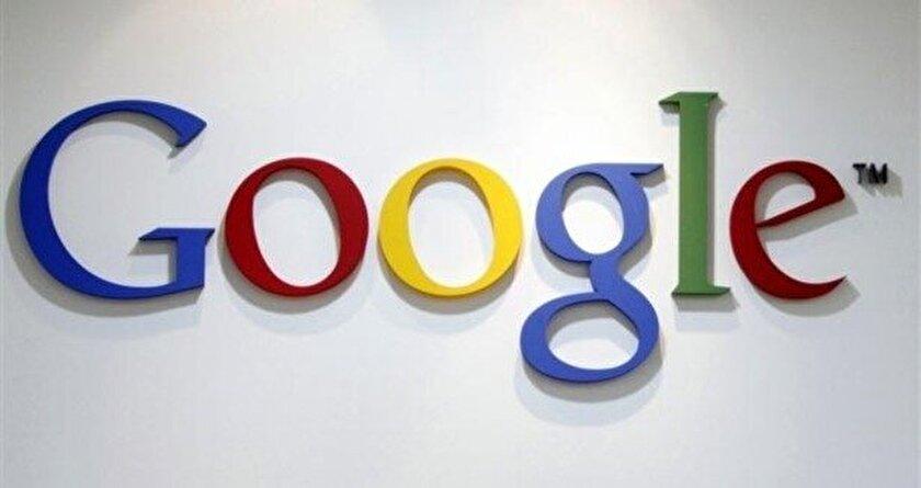 Çin Google'u yasakladı