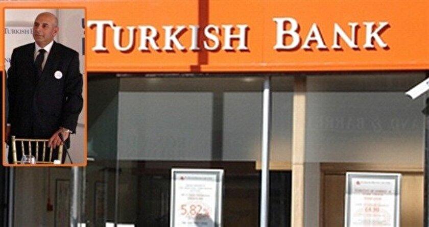 TURKISH vurgun