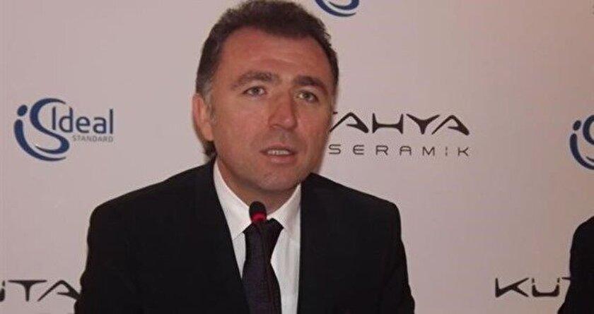 Türkiye İsraile ekonomik yaptırım uygulamalı