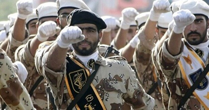 İran asker gönderiyor iddiası