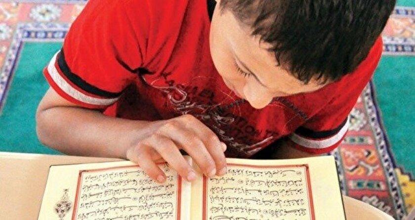 En çok Kuran-ı Kerim seçildi