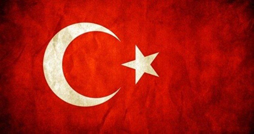 Türk kapsayıcı kimlik olabilir