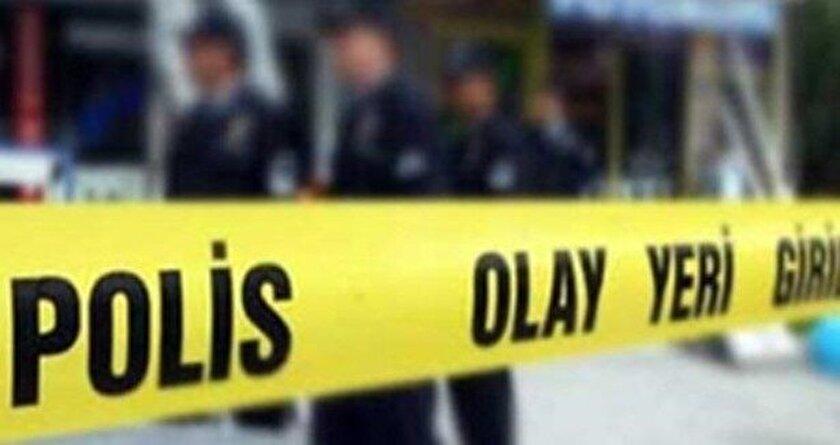 Sakaryada kadın cinayeti