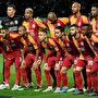 Galatasaray Avrupa'da maziyi arıyor