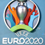 UEFA, EURO 2020 play-off maçlarını erteledi