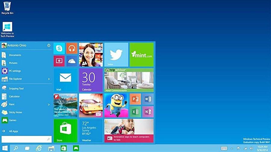 Windows 10'un Çin'e özel sürümünde, bilhassa güvenlik konusunda yeni önlemler alınmış durumda. Elbette bu durum şifreleme algoritmaları için de geçerli.