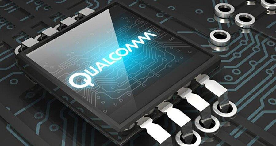 Artık yeni nesil akıllı telefonlarda bu teknolojisinin fazlasıyla kullanılabileceğini söylemek mümkün.