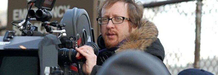 Yönetmen James Gray
