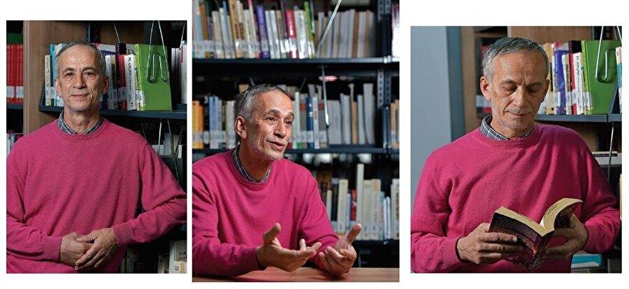 Ahmet Demirel kimdir? 1957 Trabzon doğumlu. Boğaziçi Üniversitesi Siyaset Bilimi Bölümü'nden mezun oldu. Aynı üniversitenin Sosyal Bilimler Enstitüsü'nde yüksek lisans ve doktorasını tamamladı. 2003'te doçent, 2012'de profesör oldu. Hâlen Marmara Üniversitesi Siyasal Bilgiler Fakültesi'nde öğretim üyeliğine devam eden Demirel, yakın tarihle ilgili değerli çalışmalara imza attı. Birçok makalesinin yanında Birinci Meclis'te Muhalefet, Tek Partinin İktidarı, Ali Şükrü Bey'in Tan Gazetesi, Tek Partinin Yükselişi, Tek Partinin İktidarı ve İlk Meclisin Vekilleri yayınlanmış kitapları arasındadır.