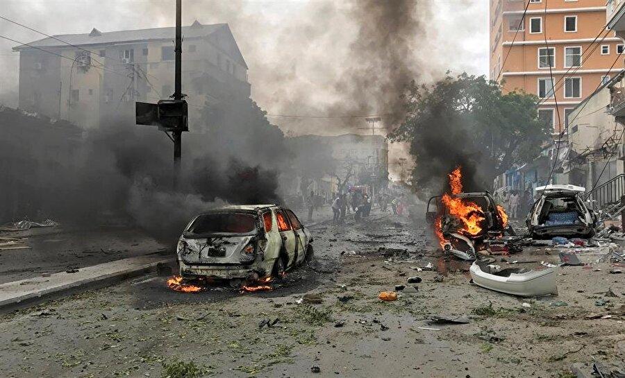 Feisal Omar / Reuters