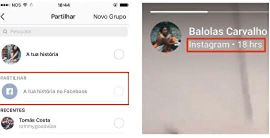 Instagram'ın oldukça büyük bir kitlesini kullanarak burayı canlandıracağını düşünen Facebook'un başarısı sağlaması zor gibi görünüyor.