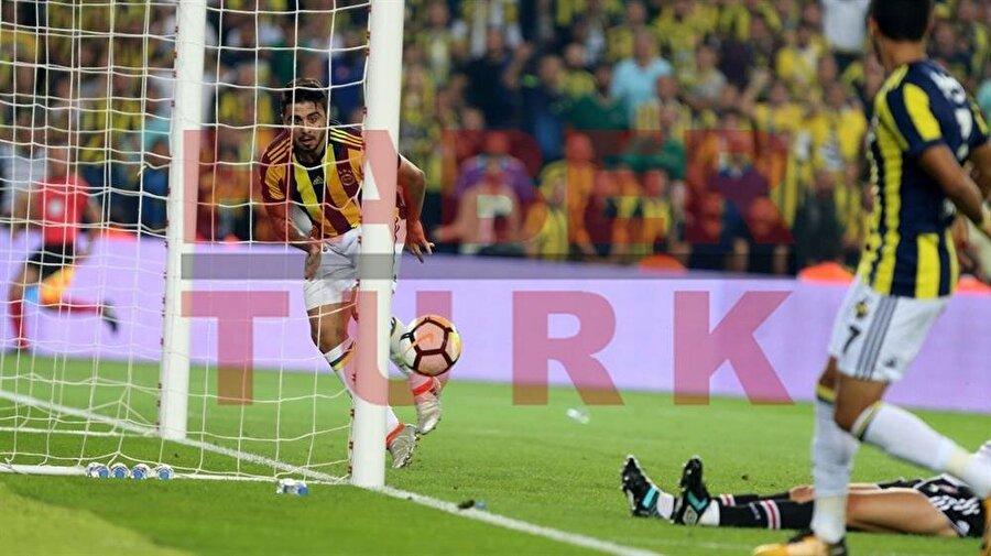 Fotoğraf, Habertürk Gazetesi'nden alınmıştır.