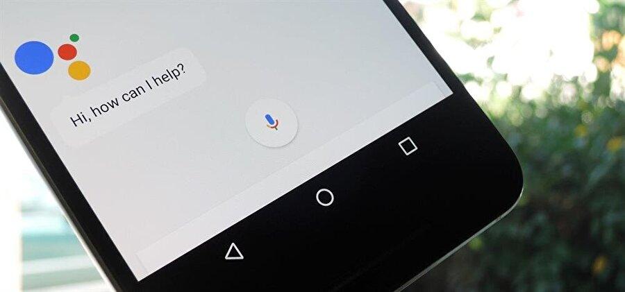 Google Assistant, önümüzdeki süreçte de kullanıcı sayısının artışıyla birlikte çok daha yüksek performans sergileyecek gibi görünüyor.