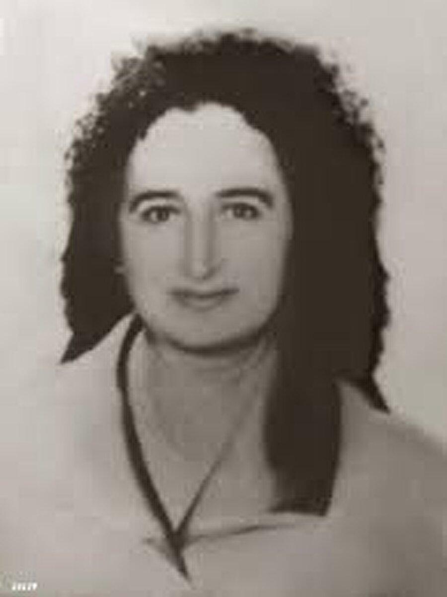 Necla Kuneralp