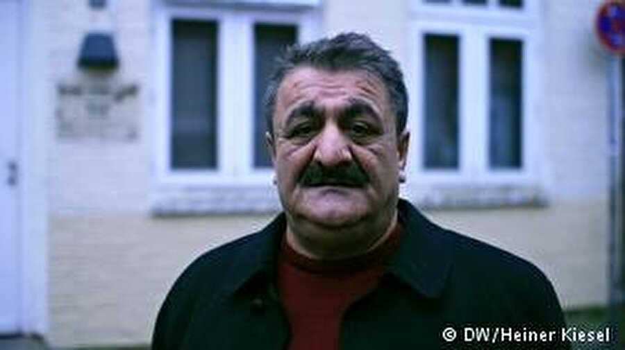 Faruk Arslan
