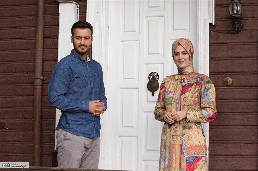 İngilizce ve Arapça bilen Nilhan Sultan Osmanoğlu'nun Hanzade isminde bir kızı ve Mehmed Vahdeddin isminde bir oğlu vardır.