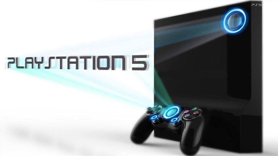 PlayStation 5'in ne zaman çıkacağına dair tahminler çeşitleniyor...