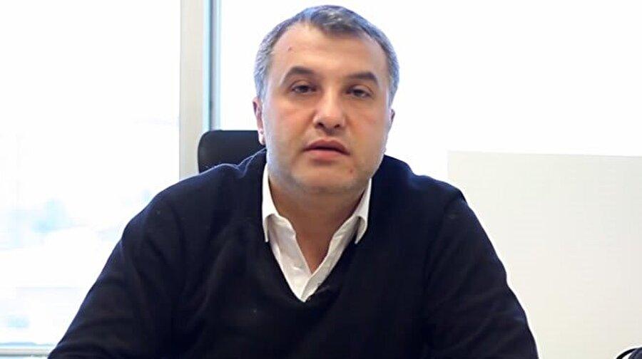 Mehmet Ayan, iki kulübün yapısını karşılaştırdı.