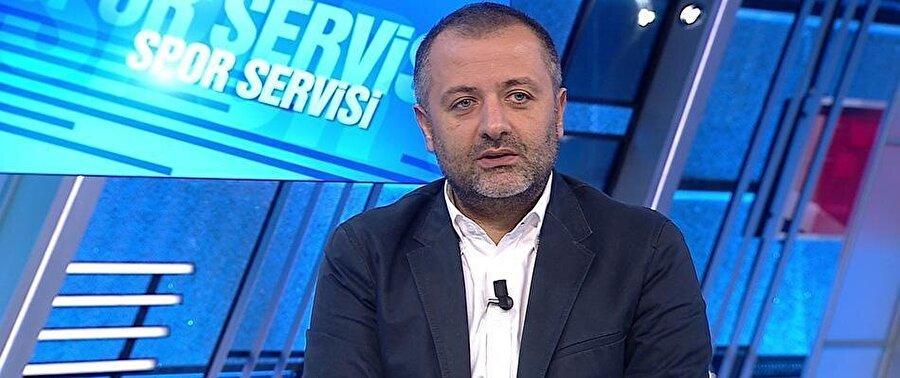 Mehmet Demirkol, Arda Turan'ın başarısız olmasını dileyenlerin olduğunu söyledi.