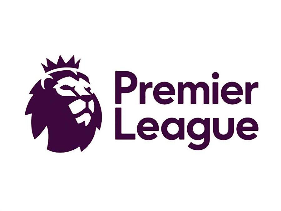 Premier Lig'de yepyeni bir dönem başlamak üzere...