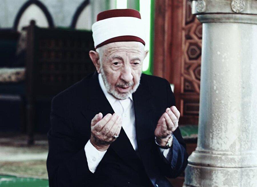 Ramazan El Buti