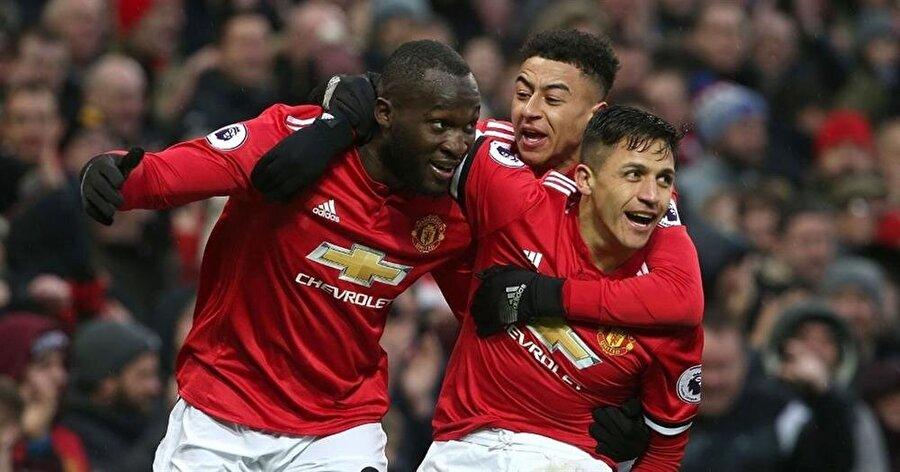 Manchester United'ın, son 6 ayda 29 milyon Pound'luk bir zarar ettiği ortaya çıktı.