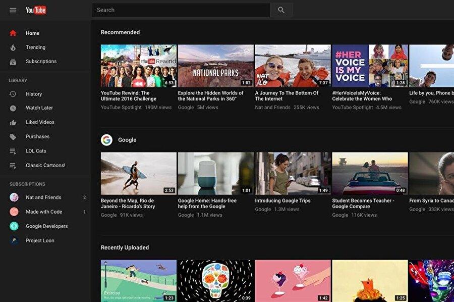 YouTube, belirlenen videolara Wikipedia açıklama metinleri ekleyecek.