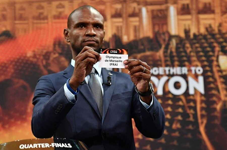 Fotoğraf: UEFA.com