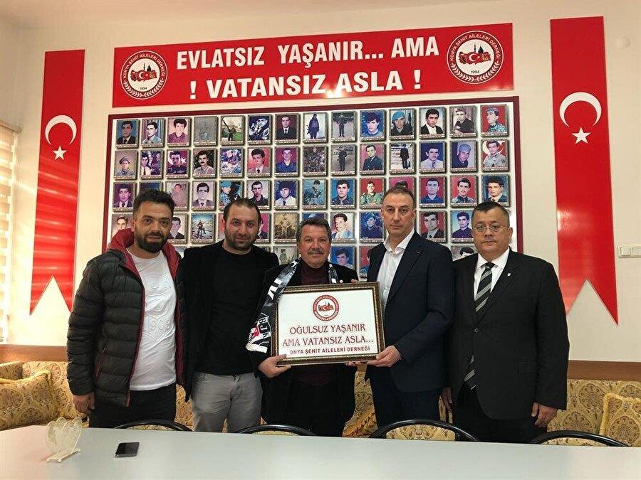 Fotoğraf: Ömer Lütfü Gözsüz / gzt.com