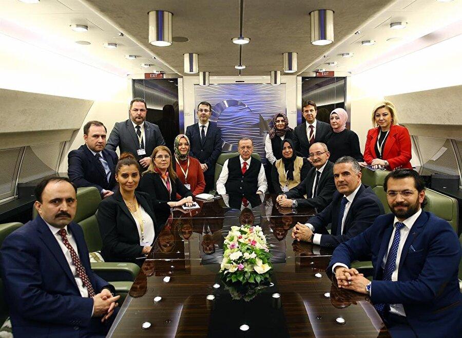 Fotoğraf: AA / Kayhan Özer