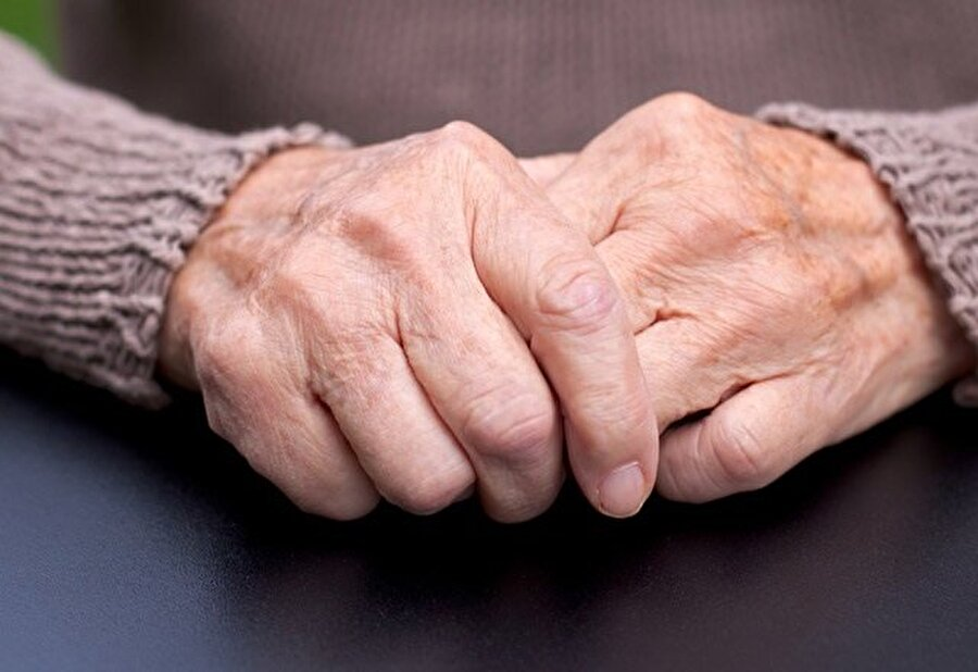 11 Nisan, Dünya Parkinson Günü olarak kutlanmaktadır
