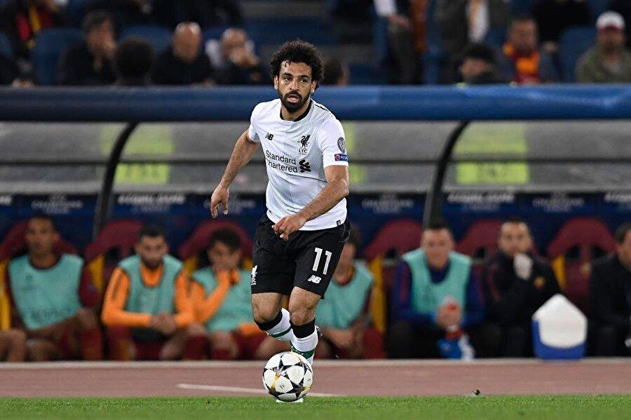 Liverpool deplasmanda mağlup olmasına rağmen ilk maçtaki avantajıyla ismini bir üst tura yazdırdı.