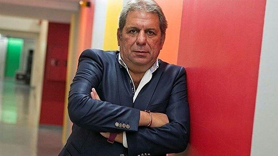 Erman Toroğlu canlı yayında Şenol Güneş'in Trabzonspor ile anlaştığını açıkladı.