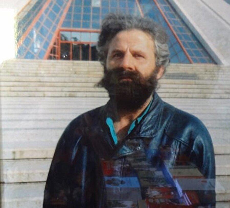 Adem Jashari