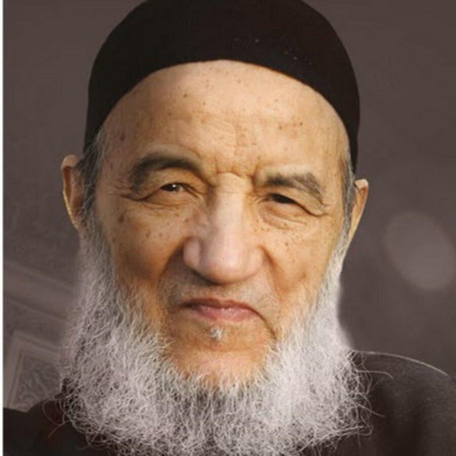 Hapis yılları, Abdusselam Yasin'de köklü bir değişime neden oldu.