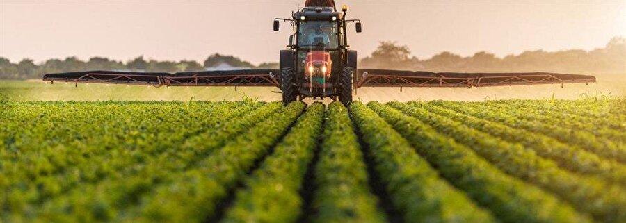 Avrupa Birliği, Bayer'in, Monsanto'yu bünyesine katmasına geçen mart ayında yeşil ışık yakmıştı.