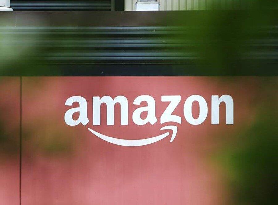 Facebook da bu alanda bir atakta bulunarak çalışmalarını sürdürse de şimdilik bunu başaran tarafın Amazon olduğu görülüyor.