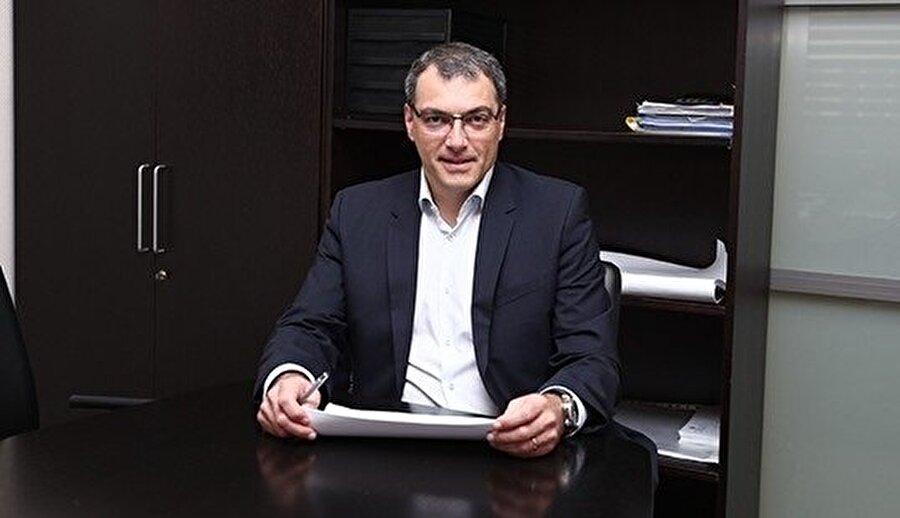 Fotoğraf: fenerbahce.org