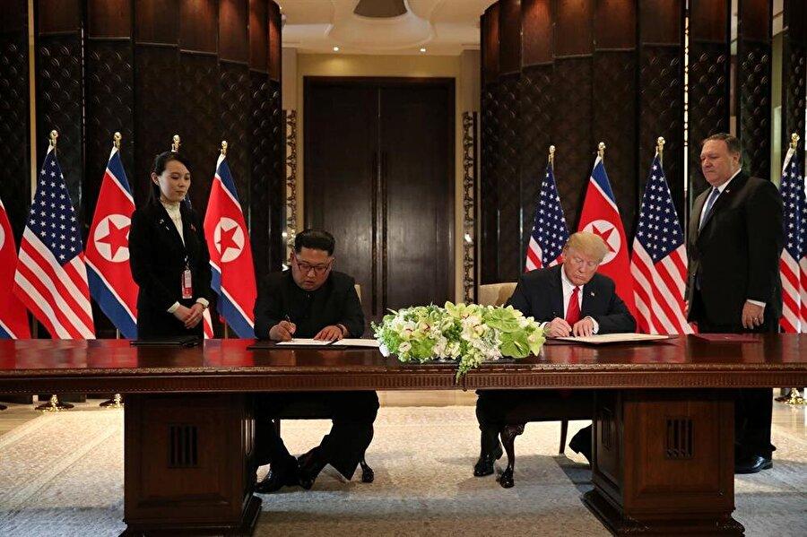 Fotoğraf: Reuters- Jonathan Ernst