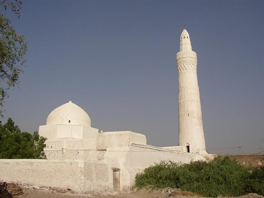 Zebid, UNESCO Dünya Kültür Mirası Listesi'nde yer almaktadır.
