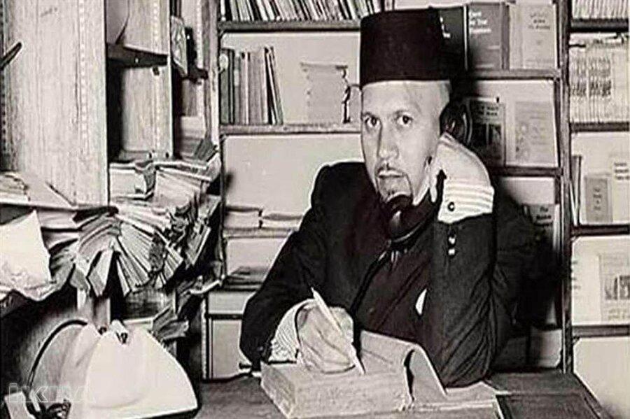 1961'de çıkan sabotaj yasasından sonra siyasi oluşumlarla irtibata geçerek mücadele yöntemini değiştirdi.