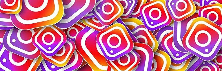 Instagram'da son istatistiklere göre kullanıcı sayısı 1 milyarı aşmış durumda.