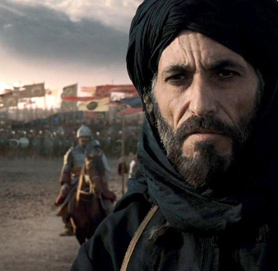Kudüs'ün fethini anlatan Holywood yapımı Cennetin Krallığı filmi 2005 yılında Ridley Scott yönetmenliğinde vizyona girdi ve büyük ilgi gördü.