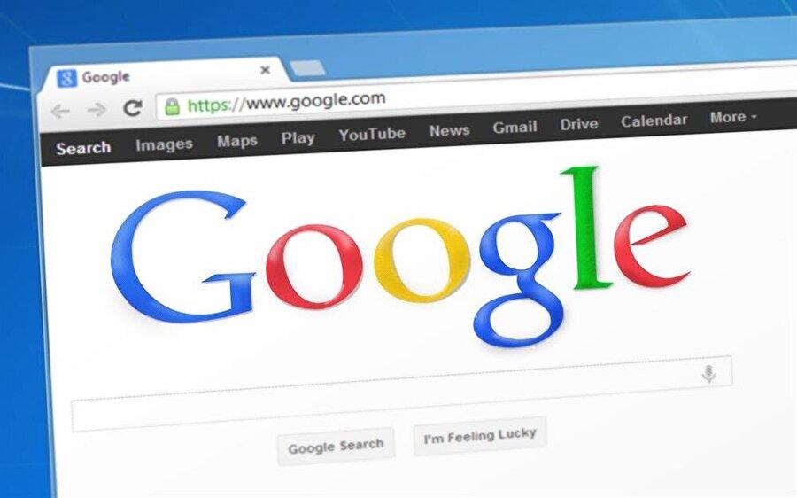 Google Chrome'daki en başarılı uzantıları bir araya getiriyoruz.