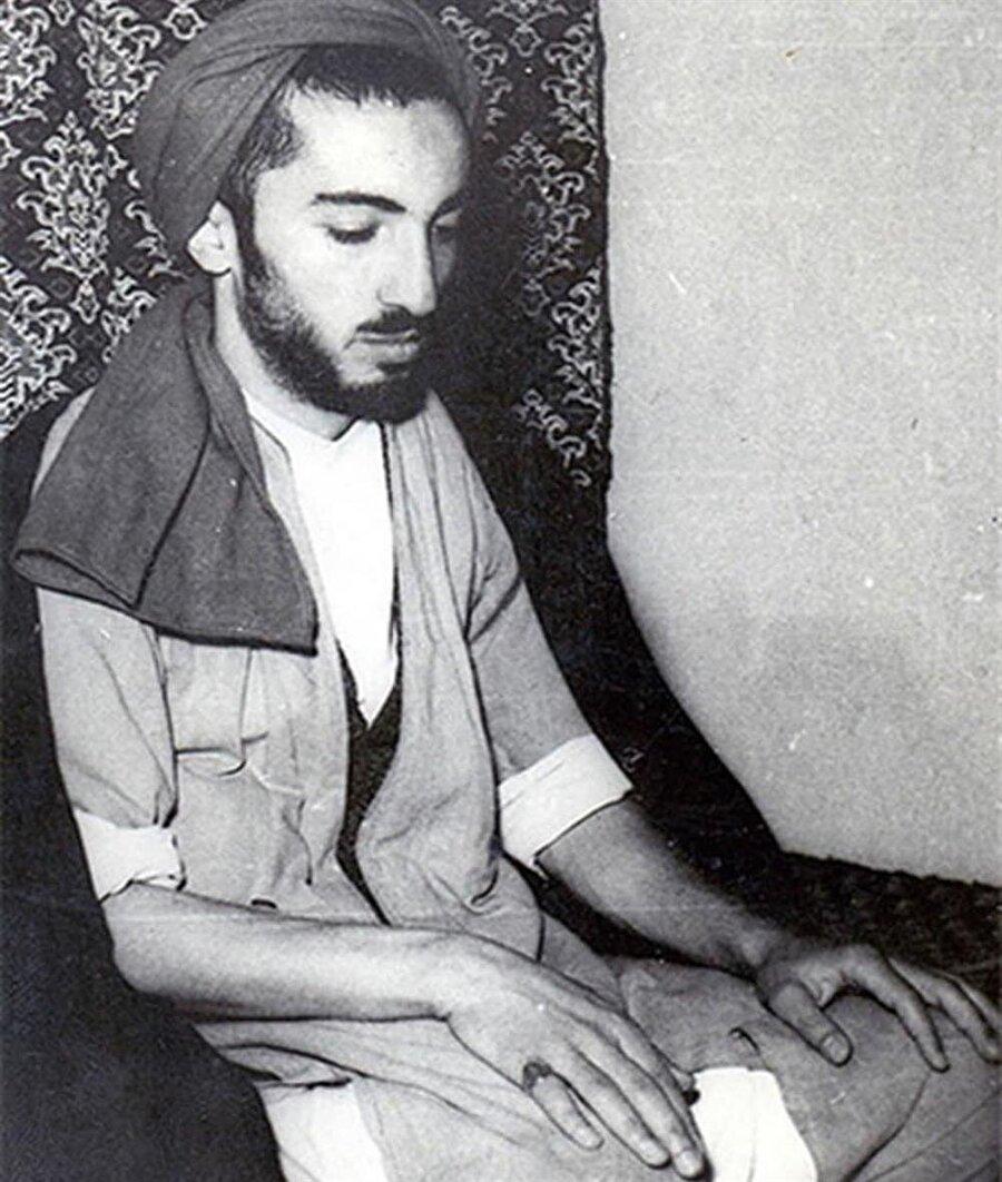 Nevvab Safevi, fikirleriyle İran'ın bugünkü yöneticilerini bile etkilemişti.
