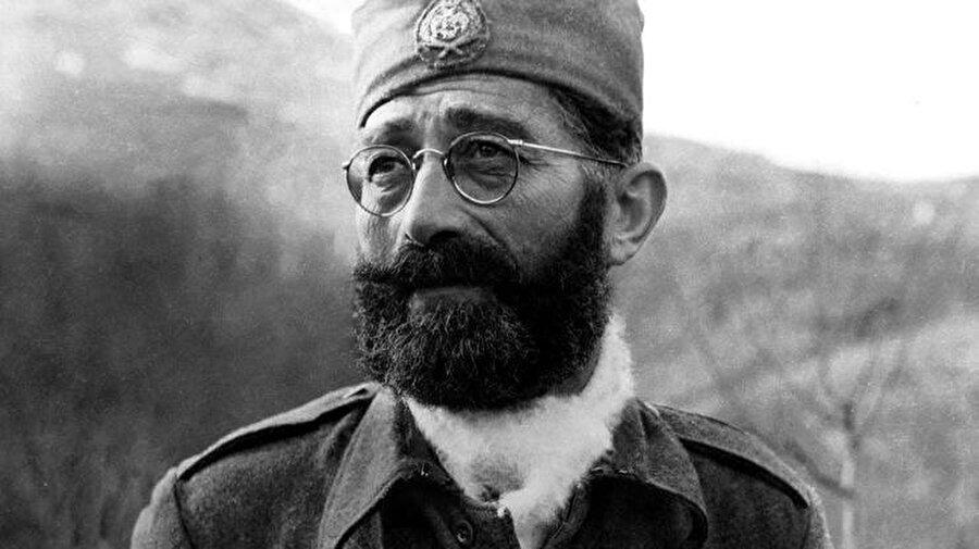 Çetnik lider Dıraja Mihayloviç, daha sonra Tito tarafından idam ettirildi.