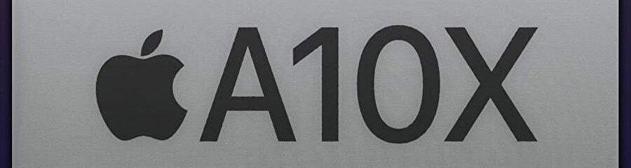 Performans konusunda bir önceki nesil iPad'lere göre önemli bir fark olacağı tahmin ediliyor.